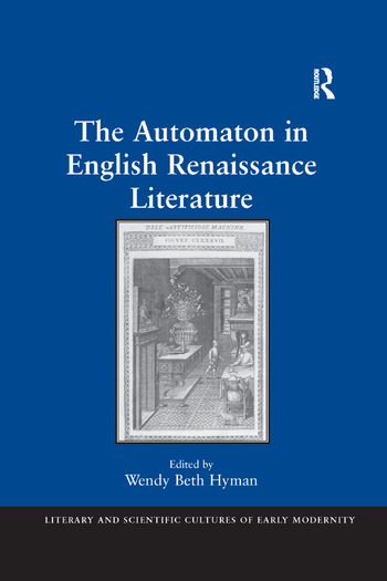 renaissance impact on english literature Renaissance literature refers to european literature which was influenced by the intellectual and cultural tendencies associated with the renaissance the literature of the renaissance was written within the general movement of the renaissance which arose in 14th-century italy and continued until the 16th century while being diffused into the.