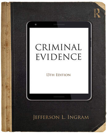 criminal evidence 12th edition pdf