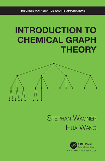 Chemical Applications Of Group Theory 3rd Edition Pdf