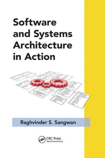 Top 19 Software Architecture Books