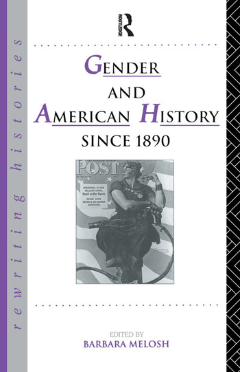 a history of american sexuality essay Gender and sexuality essays: over 180,000 gender and sexuality essays, gender and sexuality term papers, gender and sexuality research paper, book reports 184 990 essays, term and research papers available for unlimited access.