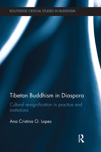 a study on the cultural anthropology of buddhism Anthro study guide chapter 1 also called socio-cultural anthropology study of habitual patterns in human 0521099587 buddhism north east thailand cambridge.