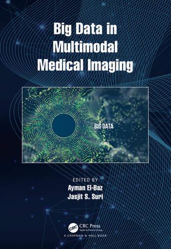 Big Data in Multimodal Medical Imaging book cover