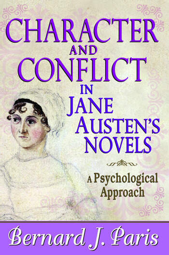 an analysis of timeless effective characterisation agents in the novels of jane austen Characterization characterization is technical or methods to bring up figure example just fine or just bad the writer tries to explain and to explore the theme a theme is the controlling based on this view elements of novel a novel always consist some intrinsic elements so author release the figure.