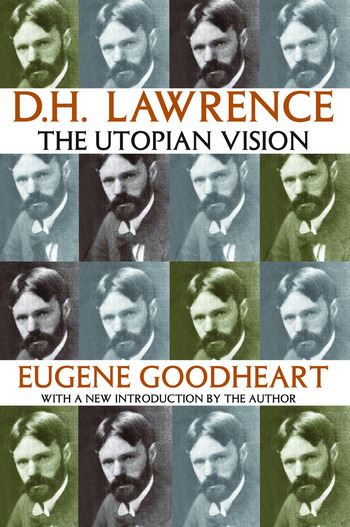 formalist analysis of d h lawrence An essay or paper on formalism: steinbeck and lawrence this research will compare and contrast the short stories the rocking-horse winner by dh lawrence and the chrysanthemums by john steinbeck from the perspective of formalism.