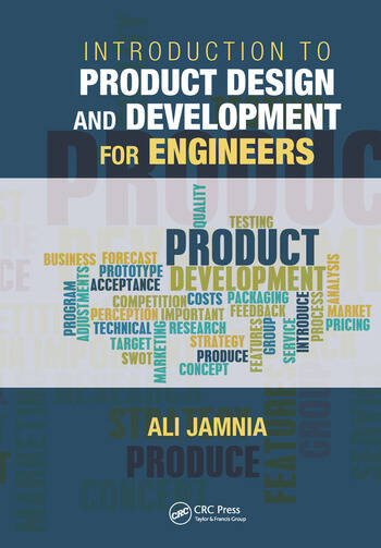 Introduction to Product Design and Development for Engineers