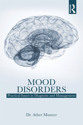 Mood Disorders Practical Issues in Diagnosis and Management book cover