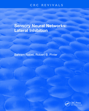 Revival: Sensory Neural Networks (1991) book cover