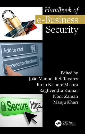Multimedia Encryption