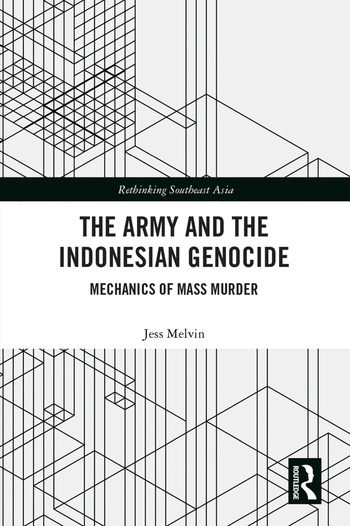 the killing season a history of the indonesian massacres 1965 66