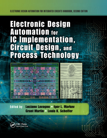 Cmos Mixed Signal Circuit Design 2nd Edition Pdf
