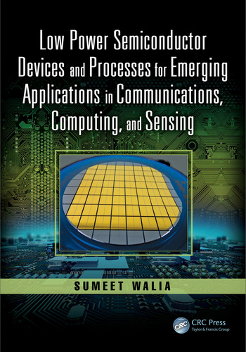 Free semiconductor download ebook