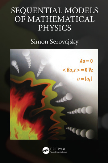 Sequential Models of Mathematical Physics book cover
