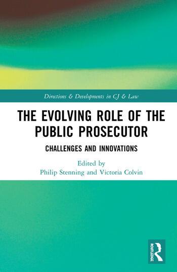 legal public