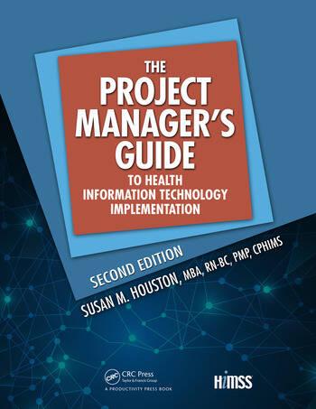 Book Information Technology