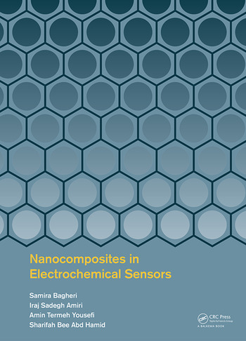 Nanocomposites in Electrochemical Sensors book cover