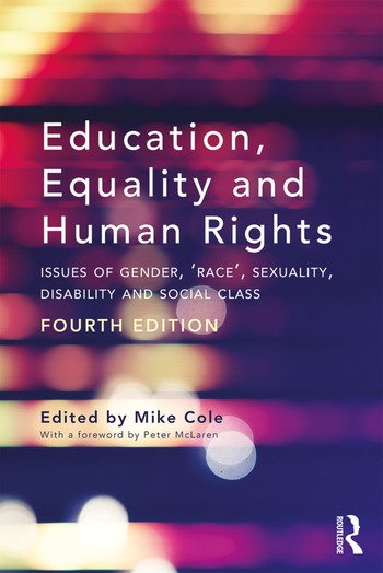 Human sexuality textbook 4th edition