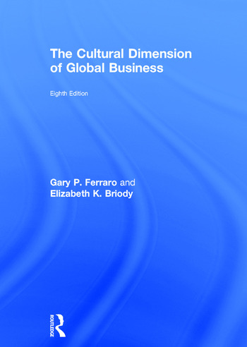 the impact of cultural dimensions on business 2017-1-30 the hofstede theory of cultural dimensions is a valuable measure of cultural differences that many companies use when deciding to take on these international endeavors and hofstede's theory often aids in the smooth transition into foreign lands.