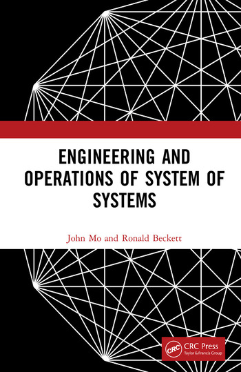 Engineering and Operations of System of Systems book cover