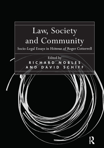 Law Society And Community Sociolegal Essays In Honour Of Roger  Law Society And Community Sociolegal Essays In Honour Of Roger Cotterrell Essay Papers also Report Writing Pay  My Country Sri Lanka Essay English