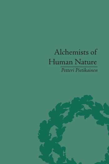 Alchemists of Human Nature Psychological Utopianism in Gross, Jung, Reich and Fromm book cover
