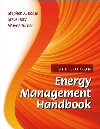 Energy Manager Book