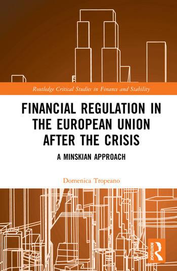 Die Struktur von Kreditbeziehungen: Eine empirische Analyse zentraler Bestandteile von Kreditverträgen 2001