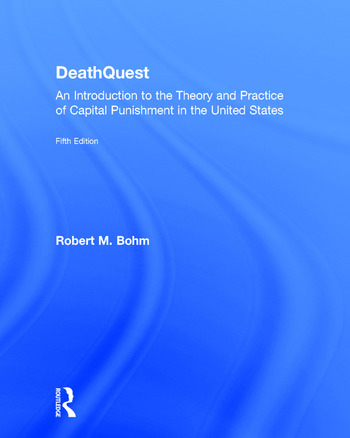 a review of the laws and history of capital punishment in united states Capital punishment is a legal penalty under the united states federal government criminal justice system it can be handed down for treason, espionage, murder, large-scale drug trafficking, or attempted murder of a witness, juror, or court officer in certain cases.
