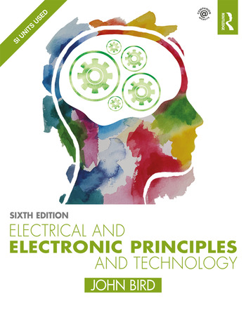 Electrical and Electronic Principles and Technology book cover