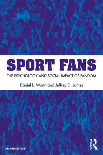 Psychology of a Sports Fan