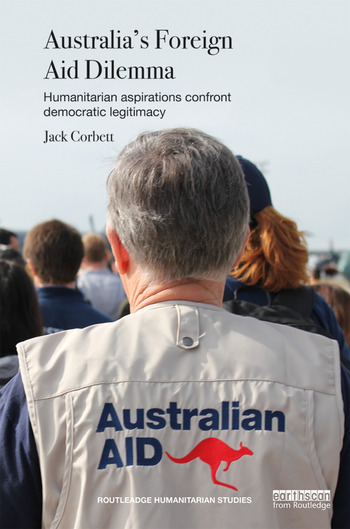 foreign aid australia essay Australian foreign affairs is a new journal brought to you by the publishers of black inc and quarterly essay it will be published three times a year, in february, july and october, beginning in october 2017.