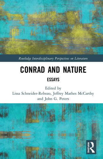 nature in literature essay