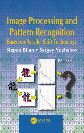 Image Processing and Pattern Recognition Based on Parallel Shift Awesome Pattern Recognition