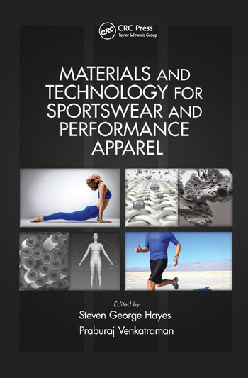 Page navigation sportswear fabric suppliers