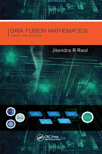 Data Fusion Mathematics Theory and Practice book cover
