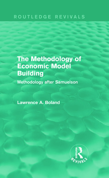 the critique of accounting theory Accounting and the theory of the firm  volved with this critique of accounting practices were ronald edwards and ronald fowler edwards, after.
