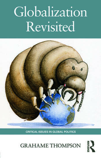 Globalization Revisited book cover