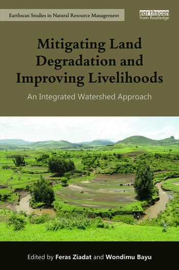 socio economic aspects of land degradation