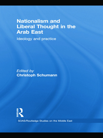 nationalism and modern nationalist thought Unlikely location for the origins of modern in this nationalist political thought of scottish nationalism has.