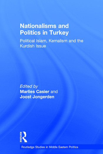 kemalism vs turkeys accession into eu