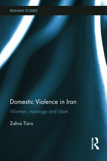 domestic violence in the arab world