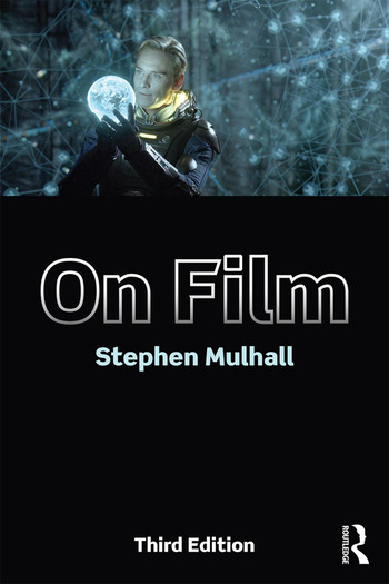 On Film book cover