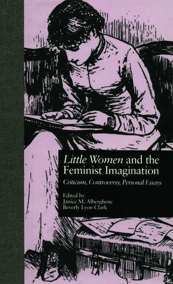 little women essay questions Sample english literature essay questions analyze george orwells politics and the english language compare and contrast the ways in which your three chosen texts support or challenge this statement.