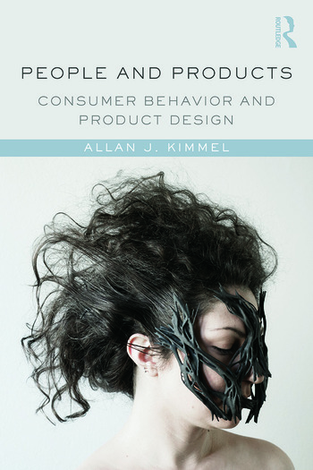 People and Products Consumer Behavior and Product Design book cover