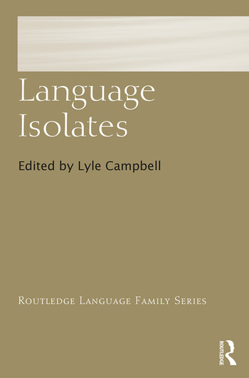Language Learning: Routledge Language Family Series - Routledge