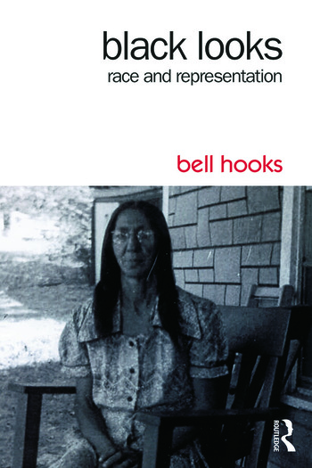 Black Looks Race and Representation book cover