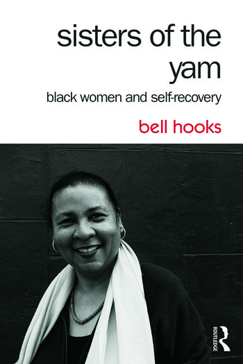 Sisters of the Yam Black Women and Self-Recovery book cover