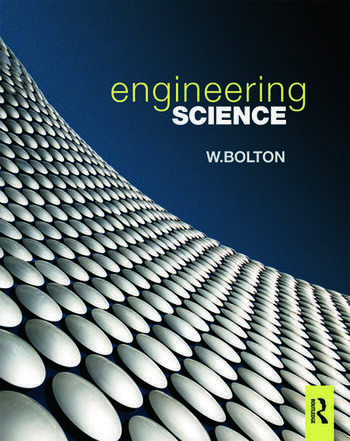 Engineering Science, 6th ed book cover