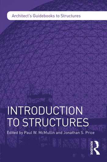 Introduction to Structures book cover