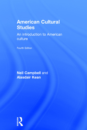 an introduction to the analysis of american culture Introduction to the study of american urban and suburban life course examines american cities, their cultures, and their built environments as these change over time students engage scholarship, develop visual literacy for reading the metropolis, and analyze the ways in which built environments shape and reflect american cultural.